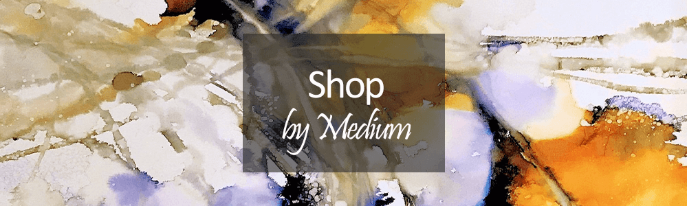 Shop By Different Medium