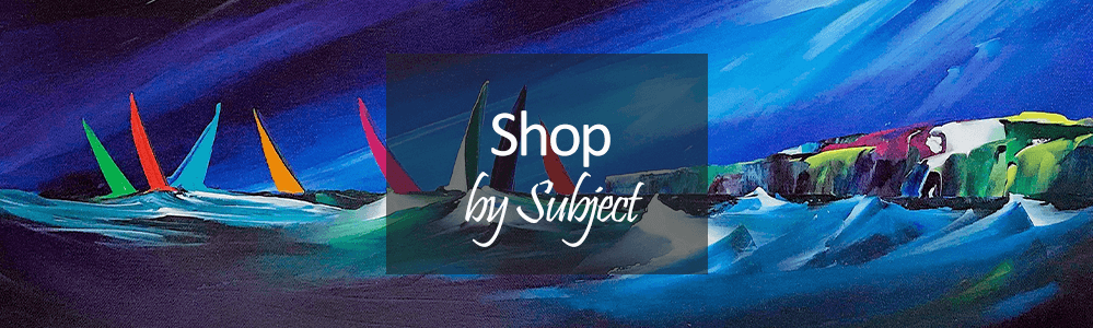 Shop By Different Subject