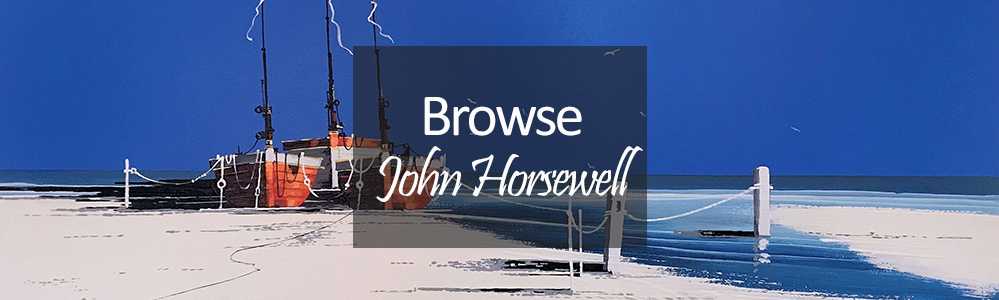 John Horsewell Originals