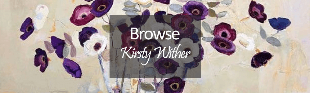 Kirsty Wither Prints