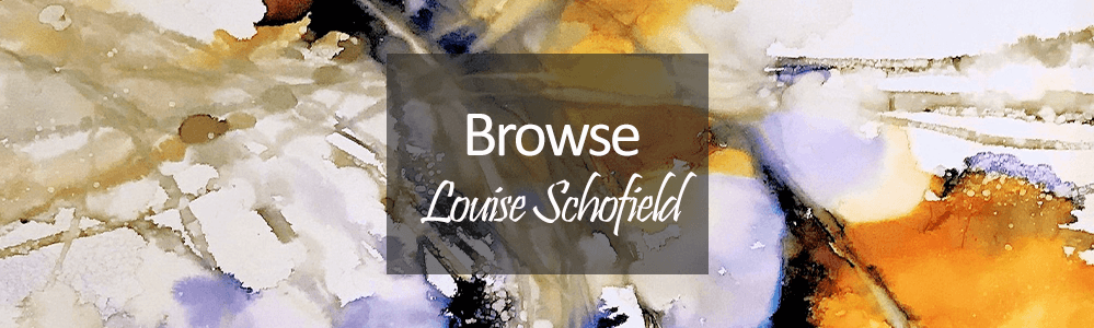 Louise Schofield Original Artwork
