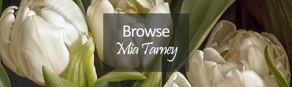 Mia tarney Limited Edition Prints