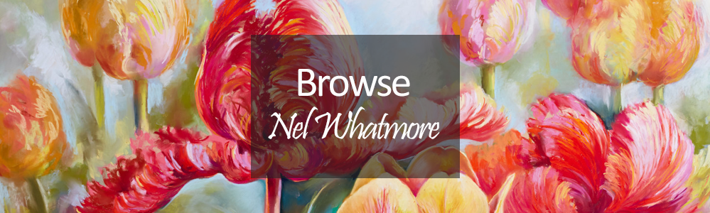 Nel Whatmore Art