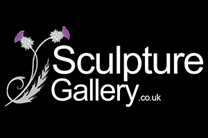 Sculpture Gallery Logo